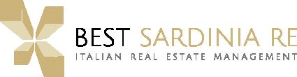 Best Sardinia Re – Agenzia Immobiliare Cagliari